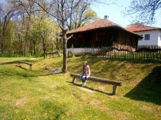 Етно парк Тулба 07_n