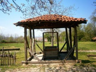 Етно парк Тулба87_n