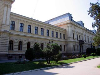 City Hall Pozarevac (4)