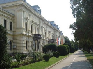 City Hall Pozarevac (7)