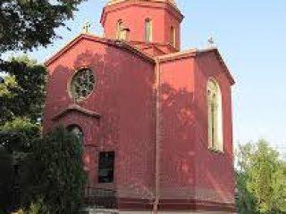 Duhovni centri grada Požarevca (3)