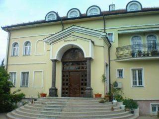 Duhovni centri grada Požarevca (5)