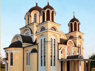 Duhovni centri grada Požarevca (6)