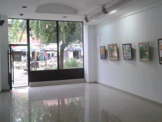 Galerija Umetnosti TOG Pozarevac (1)