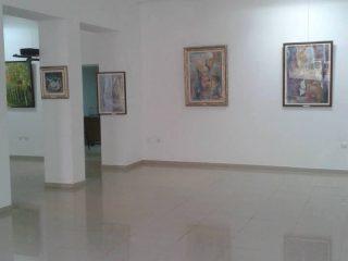 Galerija Umetnosti TOG Pozarevac (2)