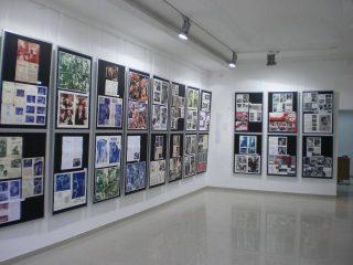 Galerija Umetnosti TOG Pozarevac (4)