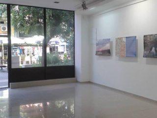 Galerija Umetnosti TOG Pozarevac (5)