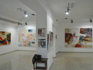 Galerija Umetnosti TOG Pozarevac (6)