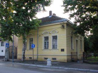 Legat Miodraga Markovica TO Pozarevac (3)