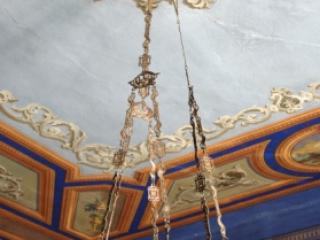 Muzej kulturne istorije TOG Pozarevac (2)