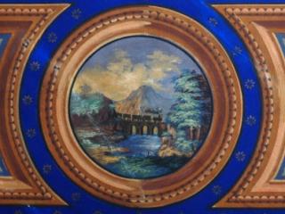 Muzej kulturne istorije TOG Pozarevac (3)