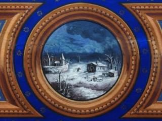 Muzej kulturne istorije TOG Pozarevac (5)