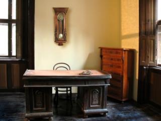 Muzej kulturne istorije TOG Pozarevac (6)