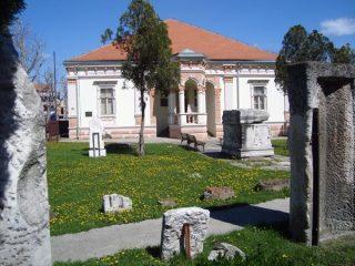 Narodni Muzej Pozarevac   (10)