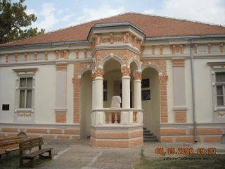 Narodni Muzej Pozarevac   (12)