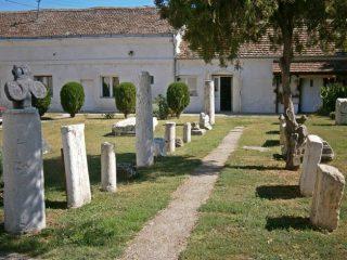 Narodni Muzej Pozarevac TOG (6)