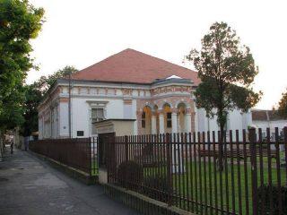 Narodni Muzej Pozarevac TOG (8)