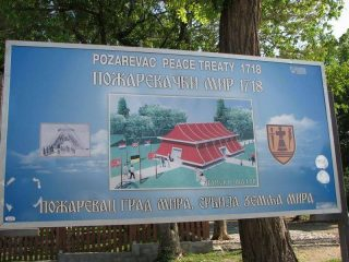 Pozarevacki Mir TOG Pozarevac (9)
