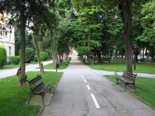 Spomenik knezu Milosu TOG Pozarevac (4)