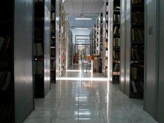Историјски архив Пожаревац (4)