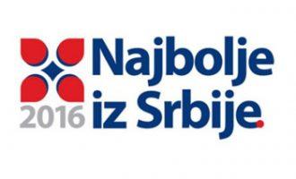 ЉКИ најбоље из Србије -Гласајте