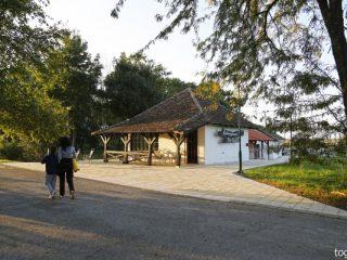 ErgelaLjubicevo (3)