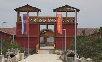 Лимес конгрес у Виминацијуму – Највеће окупљање археолога у историји